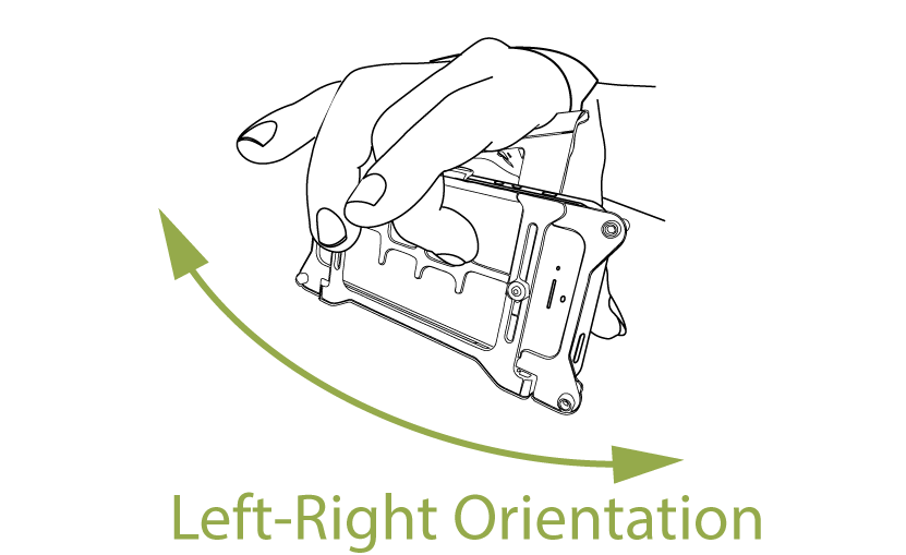 left-right-orientation2.png