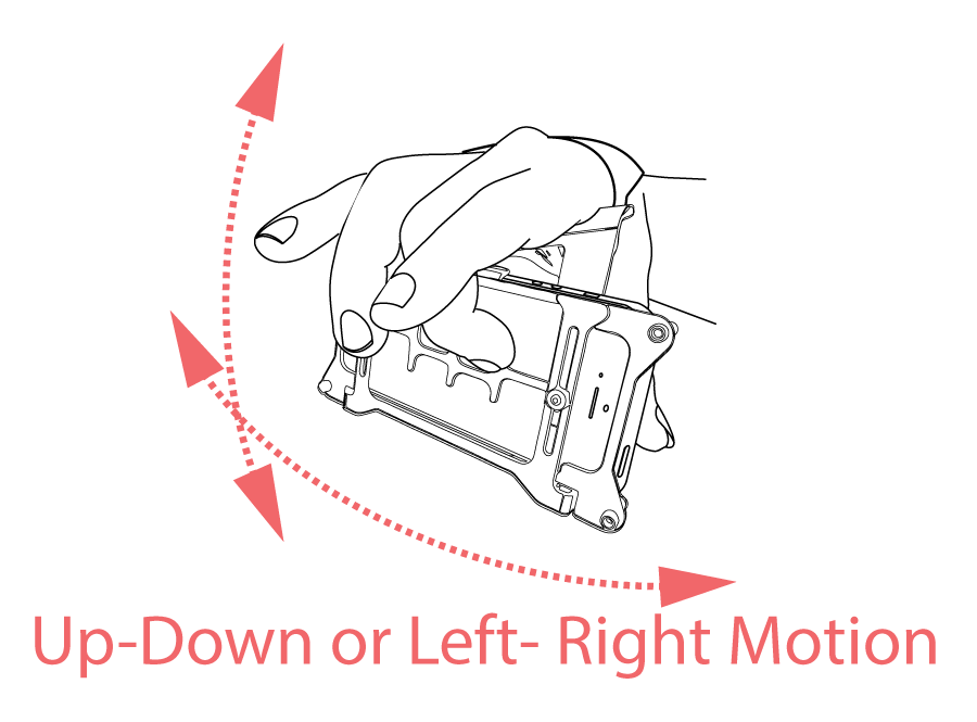 up-down-or-left--right-motion.png